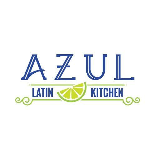 Partner Logos Website copy-07